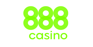 888 casino affiliabet marketing de afiliacion online de casinos y juegos de azar