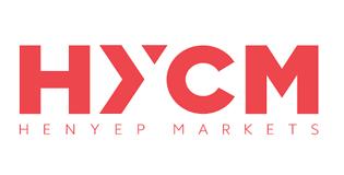 HYCM affilibet marketing de afiliacion de forex finanzas y operaciones binarias