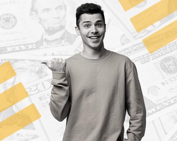 Aumenta tus ingresos con la afiliación