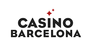 casino barcelona affiliabet marketing de afiliacion online de apuestas deportivas