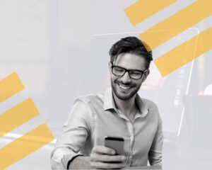 Claves del marketing de afiliación para tener exito