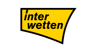interwetten affiliabet marketing de afiliacion online de apuestas deportivas