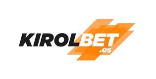 kirolbet affiliabet marketing de afiliacion online de apuestas deportivas
