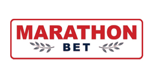 marathonbet affiliabet marketing de afiliacion online de apuestas deportivas