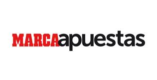 marca apuestas affiliabet marketing de afiliacion online de apuestas deportivas