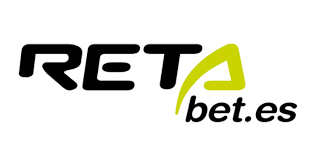 retabet affiliabet marketing de afiliacion online de apuestas deportivas