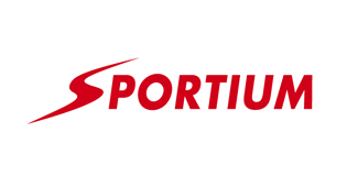 sportium affiliabet marketing de afiliacion online de apuestas deportivas