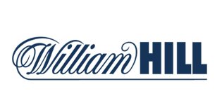 williamhill affiliabet marketing de afiliacion online de apuestas deportivas